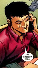 Marvel Adventures Spider-Man Vol 1 47 page 04 Phil Sheldon (Earth-20051)