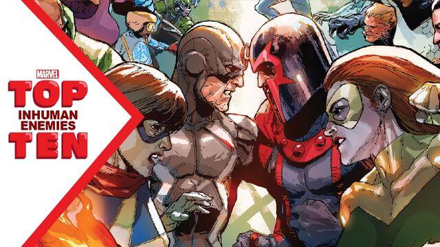 File:Marvel Top 10 Season 1 22.jpg