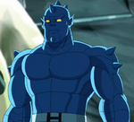 Richard Jones (Earth-12041) from Hulk and the Agents of S.M.A.S.H. Season 1 4 0001