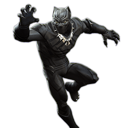 File:T'Challa (Civil War) (Earth-TRN517) from Marvel Contest of Champions 001.png