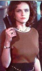 Valentina de Santis (Earth-697064) from Captain America (1990 Movie) 0001