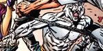 White Tiger (Earth-9997) Universe X Vol 1 0