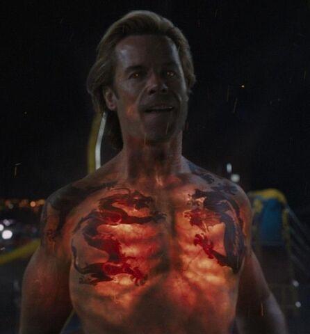 File:Aldrich Killian (Earth-199999) from Iron Man 3 (film) 005.jpg