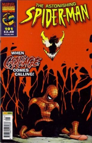 File:Astonishing Spider-Man Vol 1 101.jpg