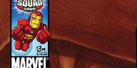 Black Panther Vol 5 8
