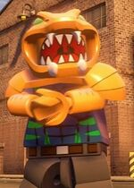 Humberto Lopez (Earth-13122) from LEGO Marvel's Avengers 0001