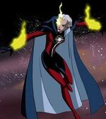 Phyla-Vell (Earth-80920) 001