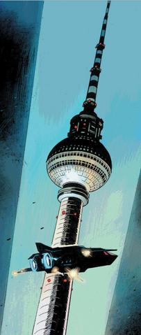 File:Fernsehturm Berlin from Karnak Vol 1 3 001.png