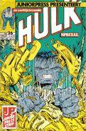 Hulk Special 26