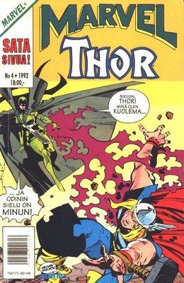 Tiedosto:Marvel 4 1992 thor.png