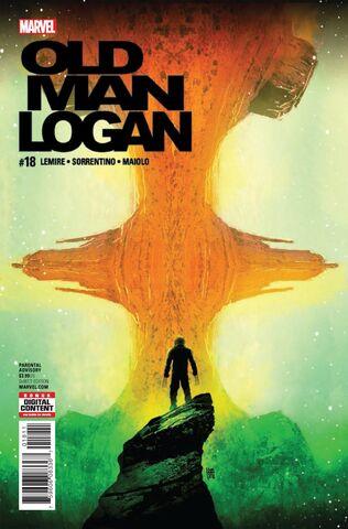 File:Old Man Logan Vol 2 18.jpg