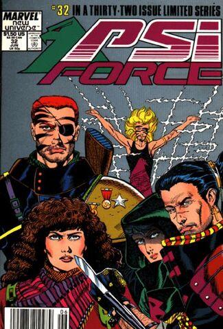 File:Psi-Force Vol 1 32.jpg
