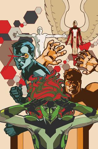 File:All-New X-Men Vol 1 25 Textless.jpg