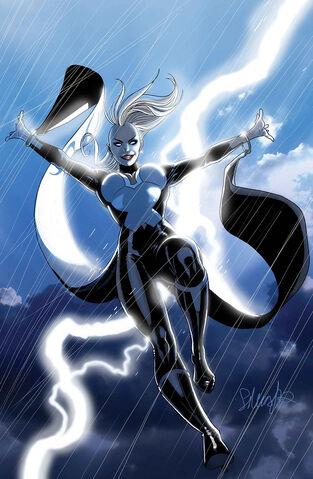 File:Amazing X-Men Annual Vol 2 1 Textless.jpg