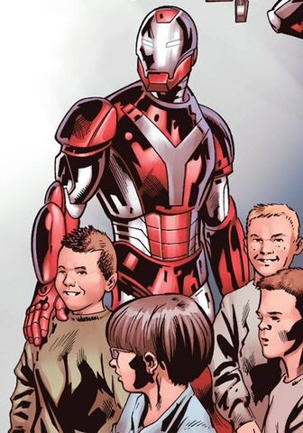File:Ho Yinsen (Earth-14029) from Iron Man Fatal Frontier Infinite Comic Vol 1 9 004.jpg