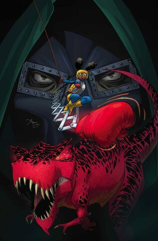 File:Moon Girl and Devil Dinosaur Vol 1 18 Textless.jpg