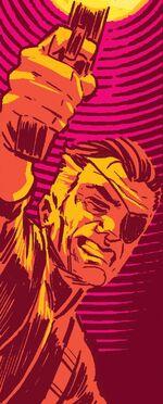 Nicholas Fury (Earth-21722) from Hank Johnson, Agent of Hydra Vol 1 1 002