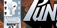 Punisher Vol 4 1