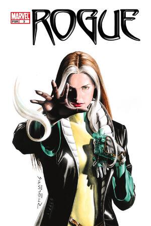 Rogue Vol 3 3