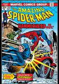 Amazing Spider-Man Vol 1 130
