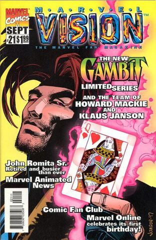 File:Marvel Vision Vol 1 21.jpg