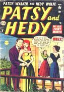Patsy and Hedy Vol 1 8