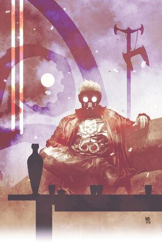 File:Secret Empire Vol 1 6 Hydra Hero Variant Textless.jpg