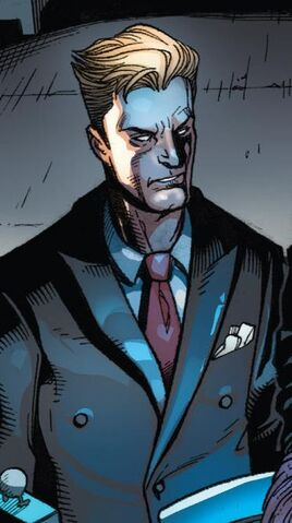 File:Agent Monkton (Earth-616) from Wolverine Vol 6 1 001.jpg