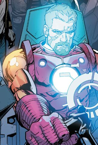 File:Anthony Stark (Third A.I.) (Earth-616) from Secret Empire Vol 1 4 003.jpg
