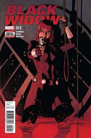 File:Black Widow Vol 6 12.jpg