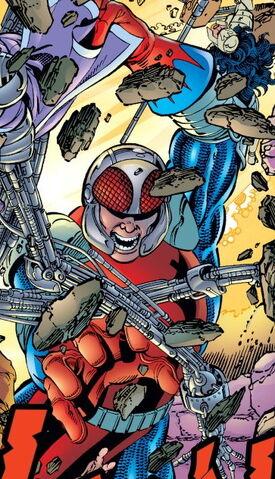 File:Henry Pym (Earth-616) from Avengers Vol 3 2 0001.jpg