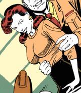 Lenore St. Croix (Earth-616) from Uncanny X-Men Vol 1 305