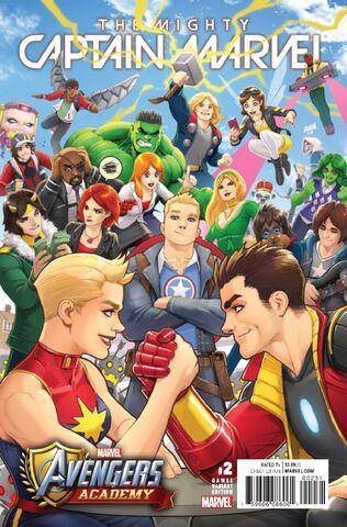 File:Mighty Captain Marvel Vol 1 2 Games Variant.jpg
