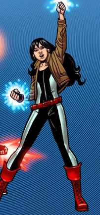 File:Quench (Habit Heroes) (Earth-616) from Habit Heroes and Iron Man Vol 1 1 001.jpg