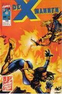 X-Mannen 189