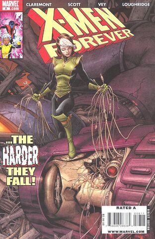 File:X-Men Forever Vol 2 8.jpg