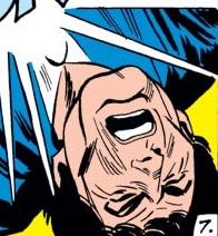 Arthur (Stark Industries) (Earth-616) from Iron Man Vol 1 46 001