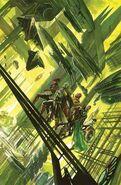 Avengers Vol 7 3 Textless