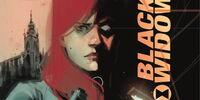 Black Widow Vol 5 8