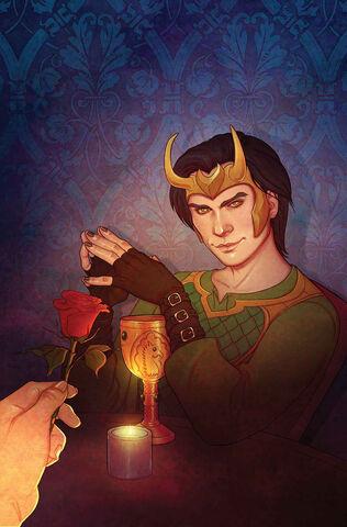 File:Loki Agent of Asgard Vol 1 2 Textless.jpg