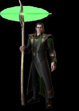 Tiedosto:Loki maa-ttn258.png