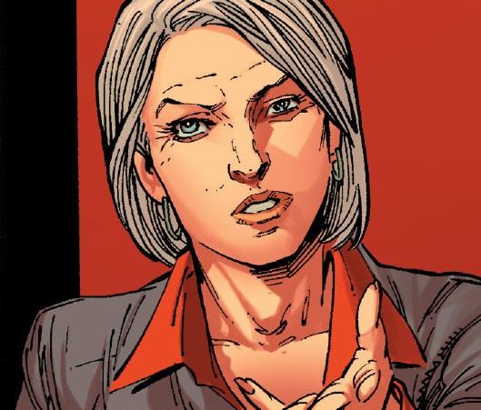 File:Lydia Nance (Earth-616) from X-Men Gold Vol 2 1 001.jpg
