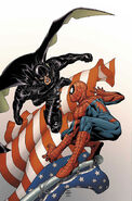 Marvel Knights Spider-Man Vol 1 18 Textless