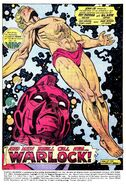 Marvel Premiere Vol 1 1 001