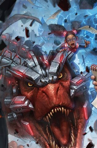 File:Monsters Unleashed Vol 2 4 Marvel Future Fight Variant Textless.jpg