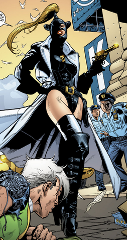 File:Oubliette Midas (Earth-616).png