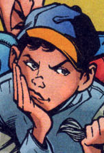 File:Stephen (Earth-616) from Generation X Holiday Special Vol 1 1 001.png