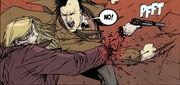 Akihiro and Donna Kiel (Earth-616) from Daken Dark Wolverine Vol 1 20 0001