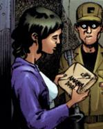 File:Amanda Darby (Earth-811) from Hulk Broken Worlds Vol 1 2 001.png