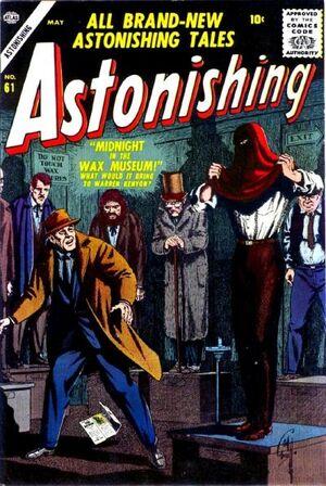 Astonishing Vol 1 61